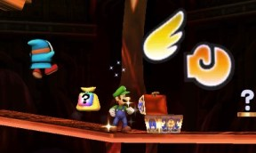 Super Smash Bros Smash Run (8)